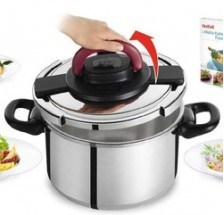 Tefal Clipso+ 10lt