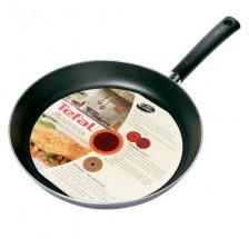 Tefal Essencia  24cm  τηγανι