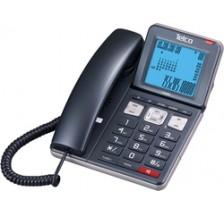 Telco GCE-6087