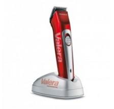 Valera ABSOLUT Επαγγελματική κουρευτική μηχανή