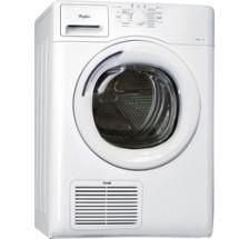 Whirlpool AZAHP 81010