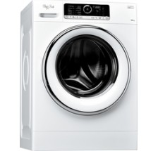 Whirlpool FSCR10424