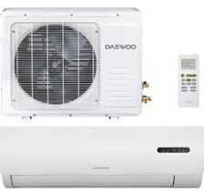 Daewoo DSB-F1245ELH-V