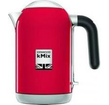 Kenwood kMix ZJX650RD