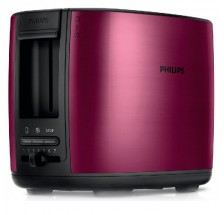 Philips HD2628/00 red