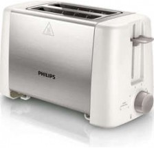 PHILIPS HD 4825/00 INOX / ΛΕΥΚΗ